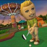Скриншот Kidz Sports: Crazy Mini Golf 2
