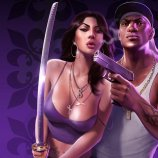 Скриншот Saints Row
