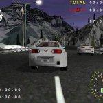 Скриншот Midnight GT Primary Racer – Изображение 6