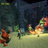 Скриншот Ratchet & Clank