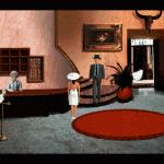 Скриншот Secret Mission – Изображение 5