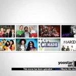 Скриншот Yoostar on MTV – Изображение 3