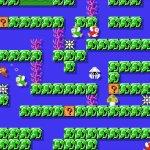 Скриншот Super Mario Maker – Изображение 17