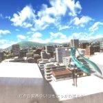 Скриншот Hatsune Miku: Project DIVA ƒ 2nd – Изображение 112