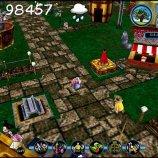 Скриншот SimCoaster