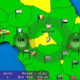 Скриншот A+ AFRICA – Изображение 1