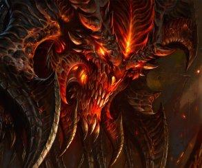 Продажи консольных версий Diablo III уступают PC