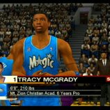 Скриншот NBA 2K3