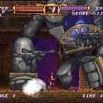 Скриншот Castlevania: The Adventure Rebirth – Изображение 12