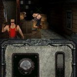 Скриншот Duke Nukem: Critical Mass