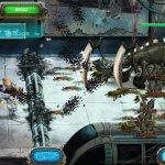 Скриншот Soldier vs. Aliens – Изображение 5