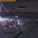Скриншот Arma III: Zeus – Изображение 3