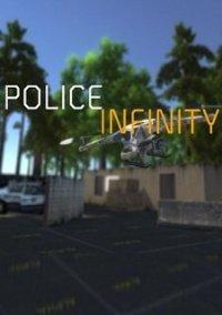 Обложка Police Infinity