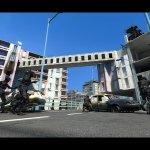Скриншот The Crossing – Изображение 2