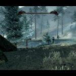 Скриншот Bonetown - The power of death – Изображение 23