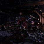 Скриншот Killing Floor 2 – Изображение 79