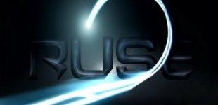 R.U.S.E.. Видео #8
