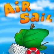 Обложка Air Sail
