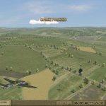 Скриншот Theatre of War (2007) – Изображение 31