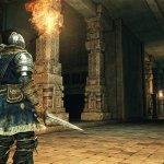 Скриншот Dark Souls 2: Scholar of the First Sin – Изображение 5