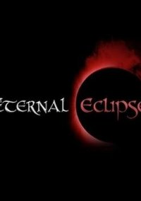Обложка Eternal Eclipse