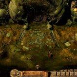 Скриншот DeathDealer