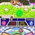 Скриншот Kirby Ultra Super Deluxe – Изображение 2