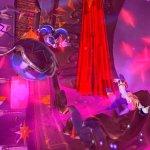 Скриншот Nights: Journey of Dreams – Изображение 73