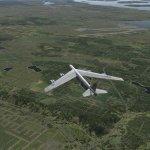 Скриншот X-Plane 10 – Изображение 27