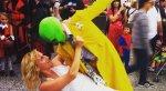 Косплееры по «Маске» показывают чудеса хореографии - Изображение 7