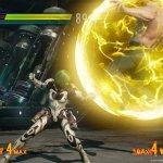 Скриншот Marvel vs. Capcom: Infinite – Изображение 17