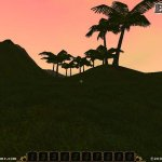Скриншот Era – Изображение 4