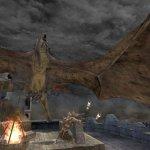 Скриншот The Lord of the Rings: Тhe Return of the King – Изображение 16