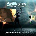 Скриншот DanceStar Party Hits – Изображение 5