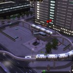Скриншот Cities in Motion: Tokyo – Изображение 7