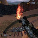 Скриншот Will Rock