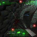 Скриншот Splinter – Изображение 13