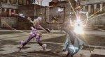 Героиню Final Fantasy 13 нарядили в костюм из муглов . - Изображение 2