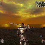 Скриншот Ascension to the Throne – Изображение 24