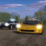 Скриншот World Racing 2