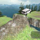 Скриншот 4x4 Off-Road Rally 2