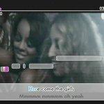 Скриншот We Sing – Изображение 42
