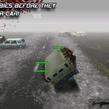 Скриншот Zombie Highway
