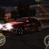 Скриншот AutoFans