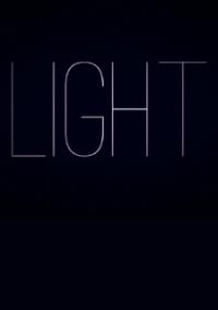 Light – фото обложки игры
