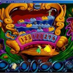 Скриншот Freddi Fish 3: The Case of the Stolen Conch Shell – Изображение 26