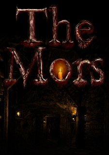 The Mors