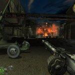 Скриншот ÜberSoldier – Изображение 11