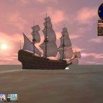 Скриншот Sea Dogs – Изображение 12