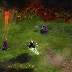 Скриншот Magicka: Gamer Bundle – Изображение 2